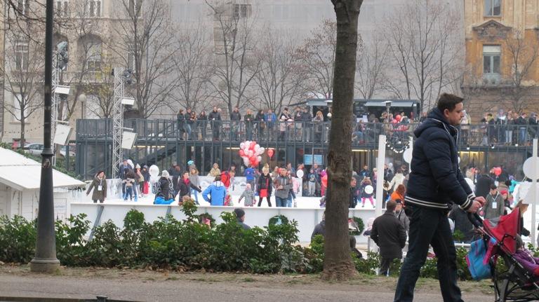 ice rink1