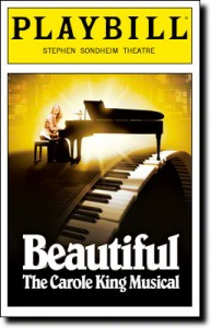 Beautiful_Carole_King