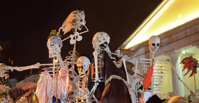 greenwich_village_halloween_parade