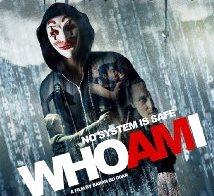 whoam1