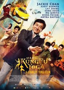 Kung-Fu-Yoga-Poster (e)