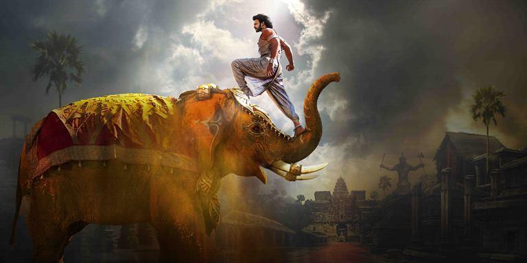 Bahubali-2-prabhas