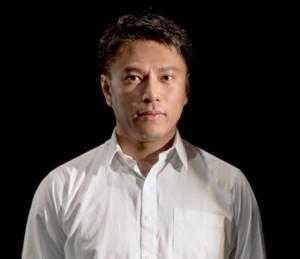 Yang Wei Han