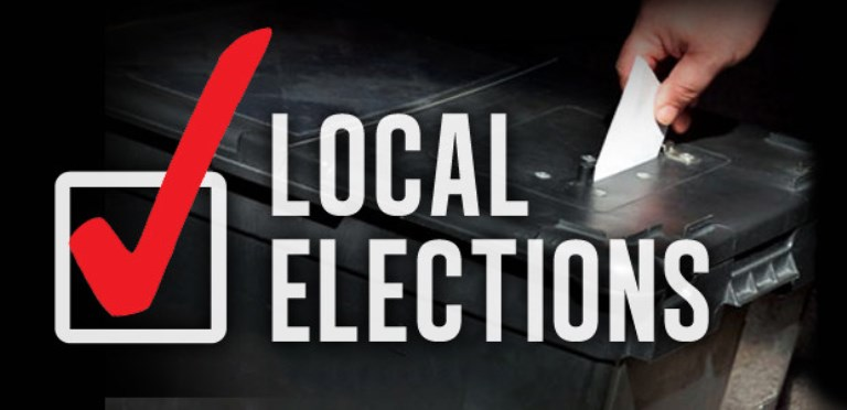 Local-Election-620x300