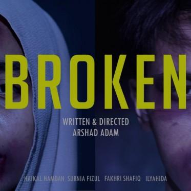 broken (project batu lesung)