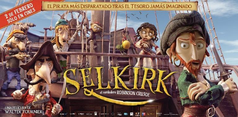 selkirk_el_verdadero_robinson_crusoe_ver2_xlg